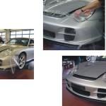 Ruf_Porsche